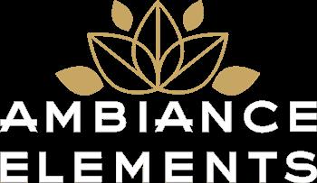 Ambiance Elements