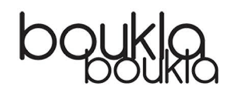 About us - BouklaBoukla Boutique