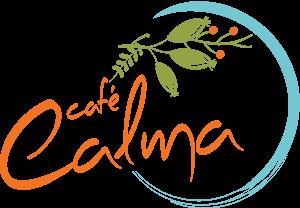 Cafe Calma Limassol Marina