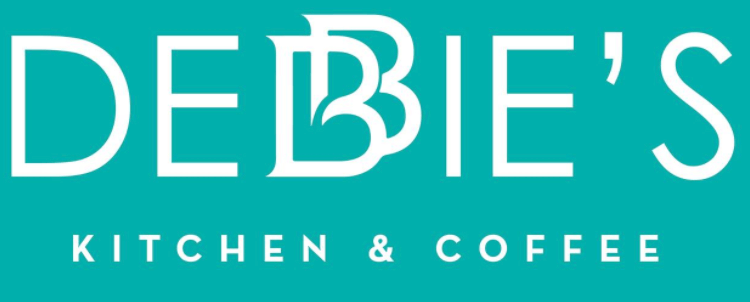 Debbies Kitchen & Coffee