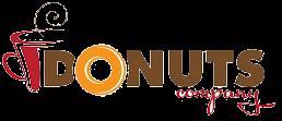 Donuts Company