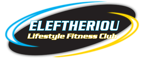 Eleftheriou Fitness Club in Limassol Cyprus