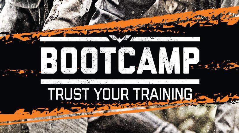 Bootcamp 2020