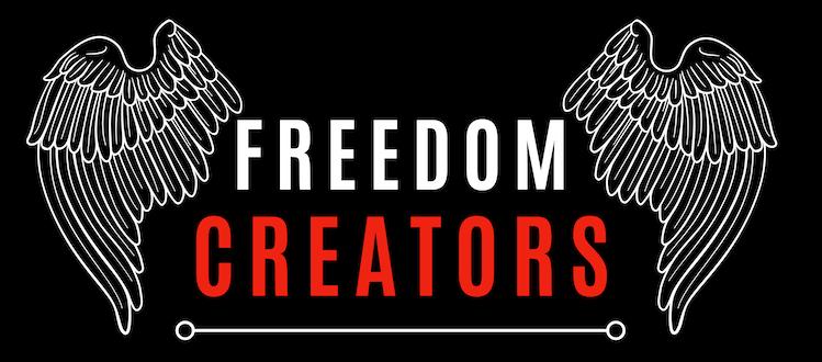 Freedom Creators