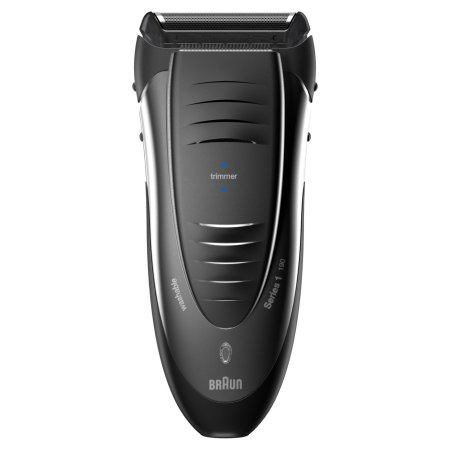 Braun Ξυριστική μηχανή Σειρά 1 190s - Lazanias Miele 531d75d2259