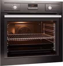 Aeg Oven Be5003001m A Lazanias Miele Gruppe Cata Shop