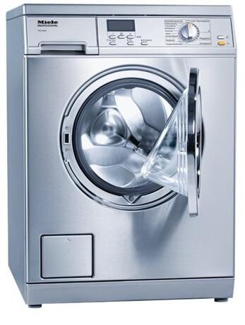 miele pw 5065 el lp ed professional washing machine 6 5 kg lazanias miele gruppe cata shop. Black Bedroom Furniture Sets. Home Design Ideas