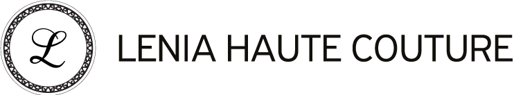 Lenia haute Couture