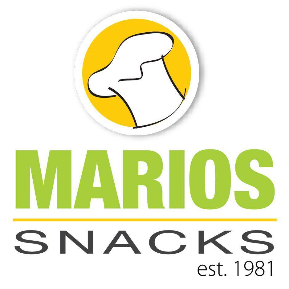 Marios Snacks