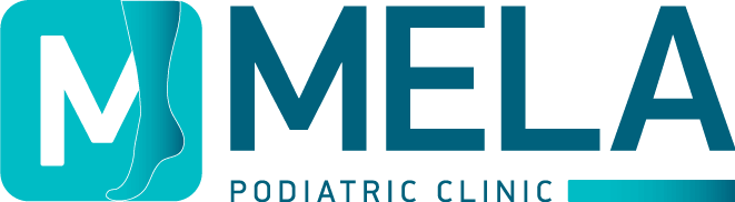 Mela Podiatric clinic Limassol
