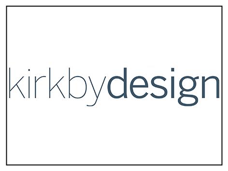 Kirkbydesign