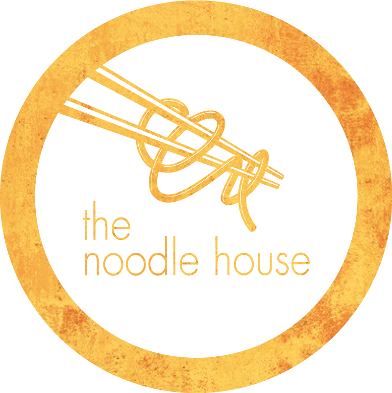 The Noodlehouse - Online Order