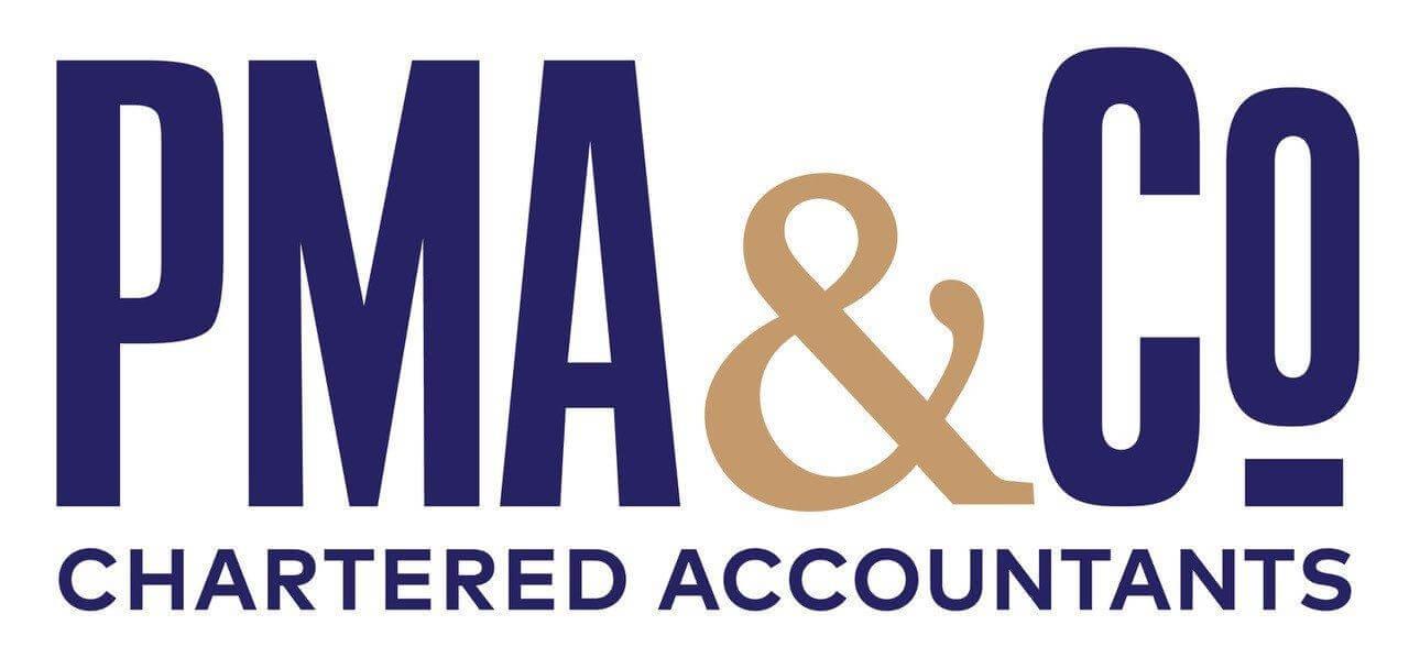 Cyprus Accountant | PMACA Cyprus Limassol