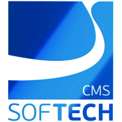 Softech Gladius POS System | Leading Point of Sale System in Cyprus