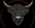 The Fat Bull Co.